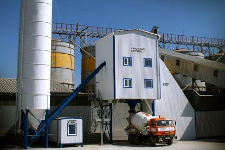 Керамзитобетон в новосибирск заливка бетона нормативы