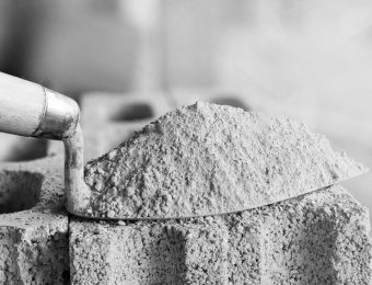3 cement
