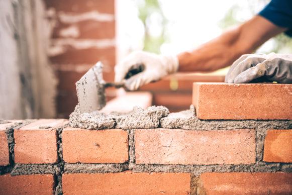 составы строительных растворов