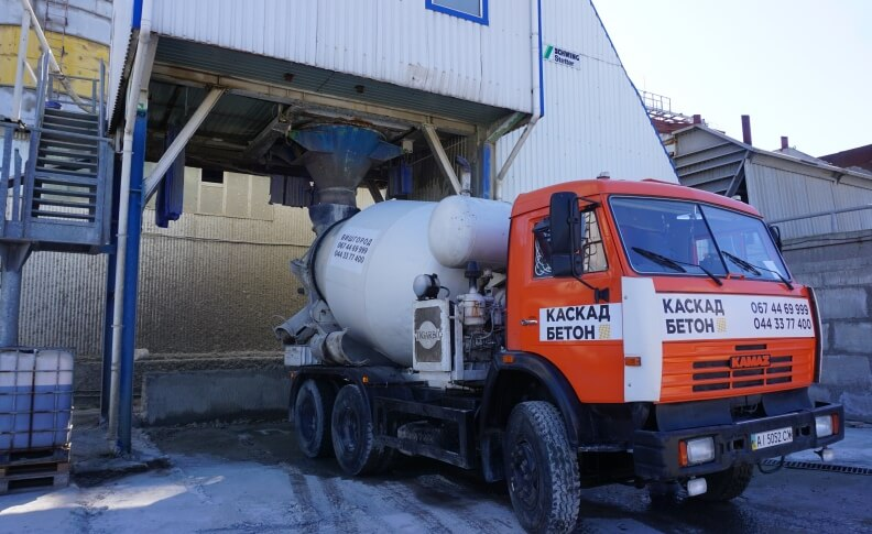 Напрягающие бетоны это цемент работа москва