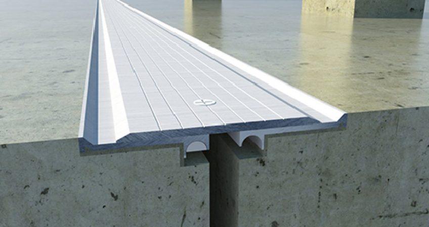 Термошов бетон купить куб бетона курск