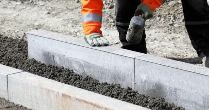Кто изготовил бетон бетон купить в бабяково
